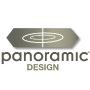 Panoramic design