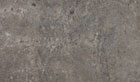 Balterio Pure Stone 643 Belgian Blue Flamed